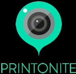 Printonite